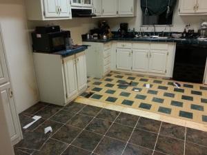 KitchenFloor3