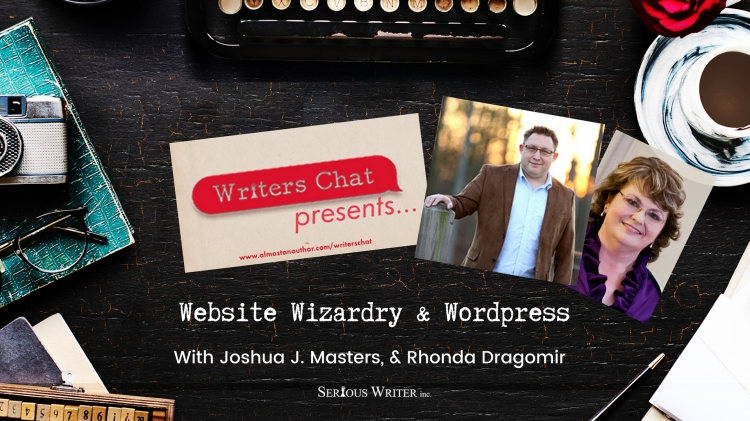 WebsiteWizardryWordPress